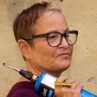 Ellyn Weiss
