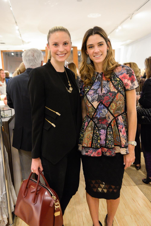 Rachel Johnson & Mari Andreu.jpg