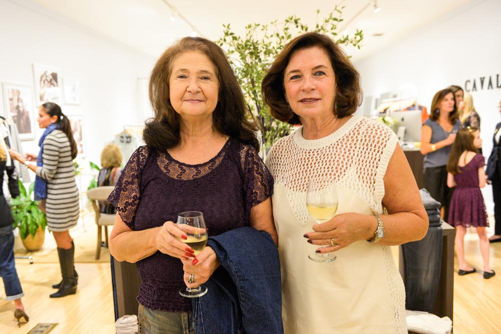 Grace Lieberman & Maria Andreu-2.jpg