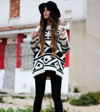 black-white-23-420x470.jpg