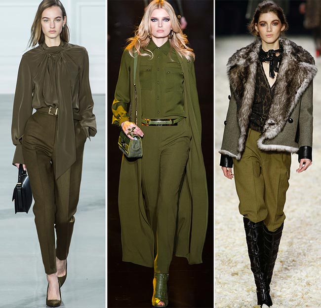 fall_winter_2015_2016_color_trends_Dried_Herb_khaki.jpg
