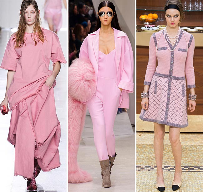 fall_winter_2015_2016_color_trends_Cashmere_Rose_pink.jpg