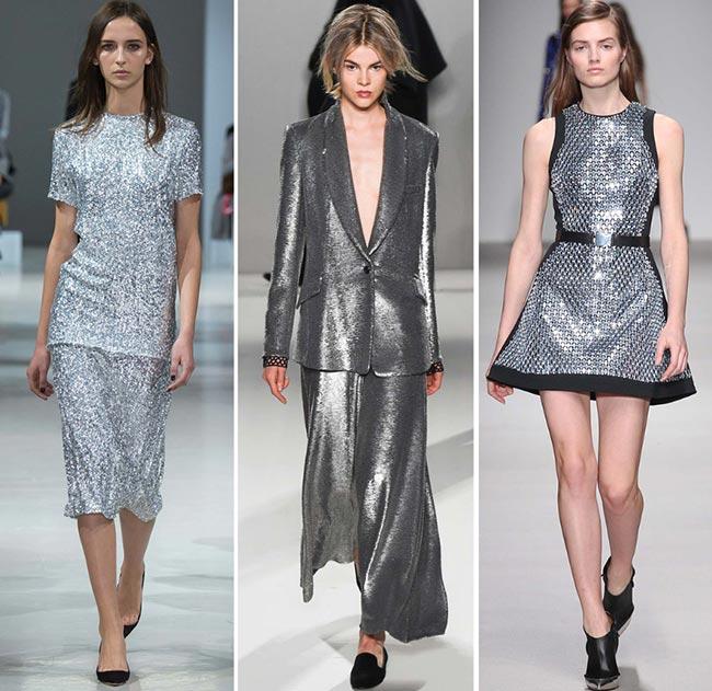 fall_winter_2015_2016_color_trends_metallic_silver.jpg