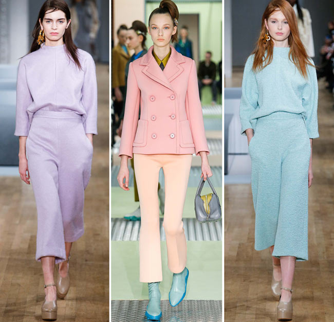 fall_winter_2015_2016_color_trends_pastel_colors2.jpg
