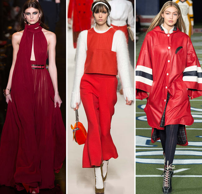 fall_winter_2015_2016_color_trends_shades_of_red.jpg