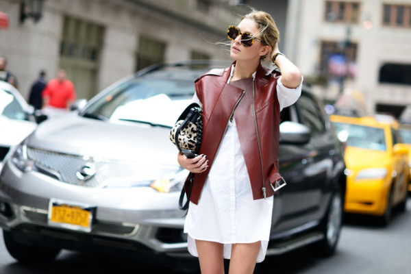 Camille-Over-The-Rainbow-Oxblood-Leather-Vest-New-York-Fashion-Week-600x400.jpg