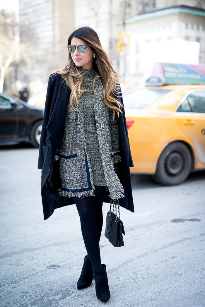 Tweed-Matching-Set-NYFW-13-copy.jpg