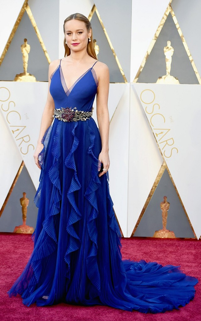 the-oscars-red-carpet-looks-everyone-is-talking-about-1677200-1456705901.640x0c.jpg