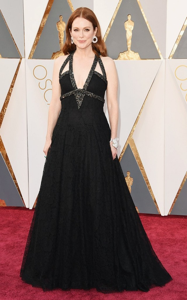 the-oscars-red-carpet-looks-everyone-is-talking-about-1677232-1456707180.640x0c.jpg