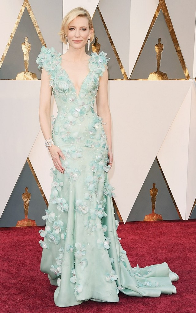 the-oscars-red-carpet-looks-everyone-is-talking-about-1677235-1456707183.640x0c.jpg
