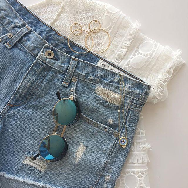Details 🕵🏻♀️ #shopcavalier #zoomed #coralgables #details