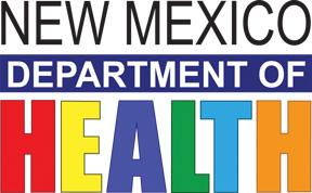 nm_dept_of_health_logo