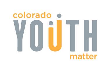 CO_youth_matter_logo