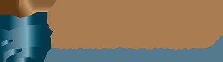 SBHA_logo