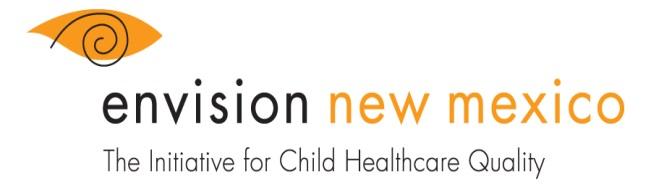 envision_NM_logo