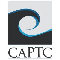 CAPTC_logo