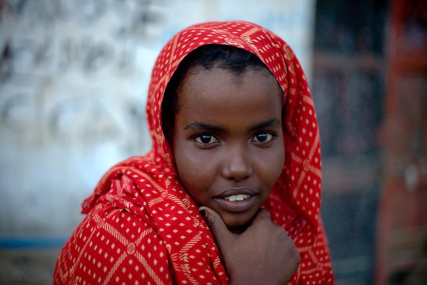 Somaliland-Berbera thinking man pose.jpg