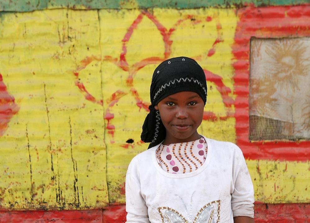 Somaliland Kuud Boor Kids.jpg