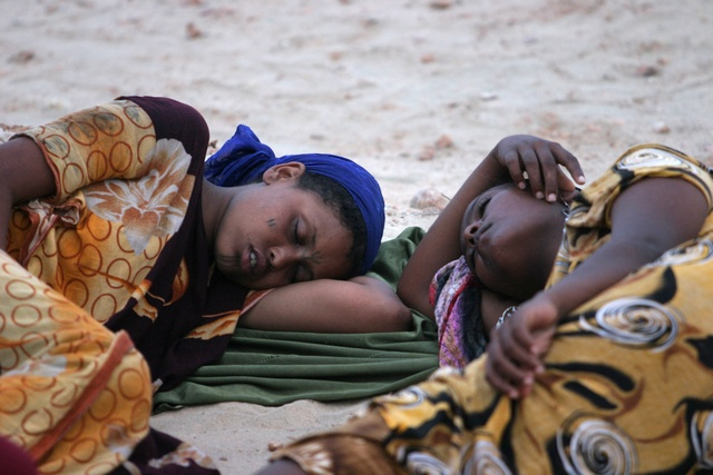 pic 3 girls sleeping.jpg