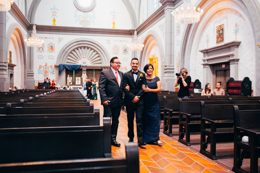 Fabi-Sergio-Wedding-60.jpg