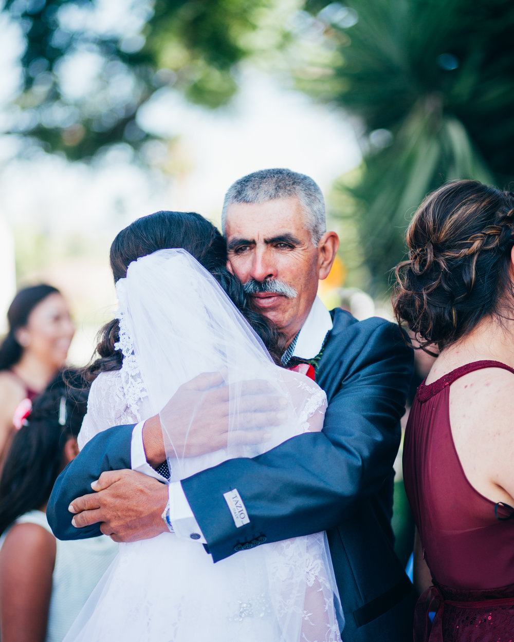 Fabi-Sergio-Wedding-106.jpg