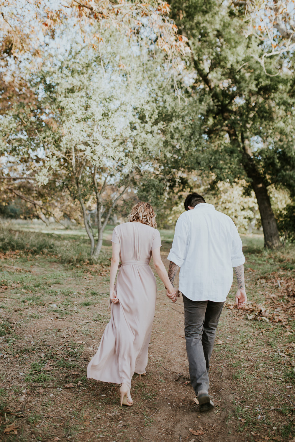 Allison&Alec-103.jpg