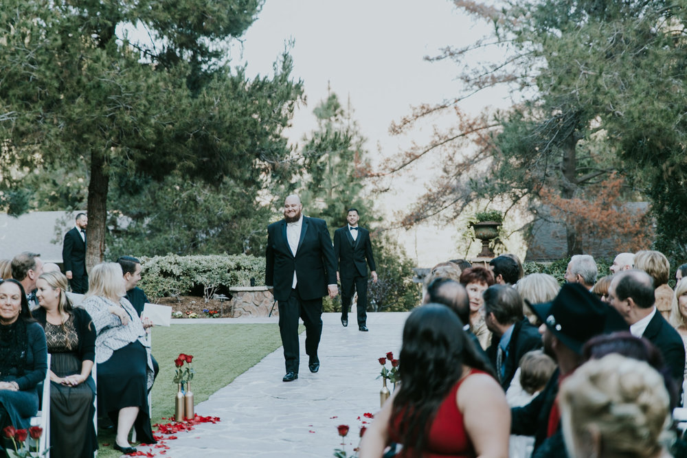 Kirstin&Tim-Pala-Mesa-Wedding-