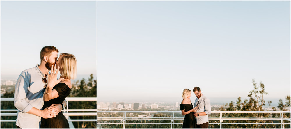 S&T-Proposal-The-Getty-Center-CRMMedia-Collage-4.jpg