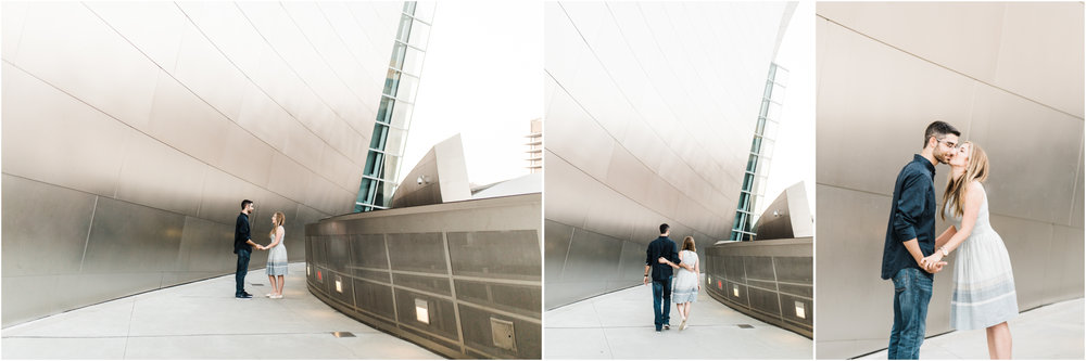 Rula&Abdul-WaltDisneyConcertHall-LosAngeles-Proposal_Collage5.jpg