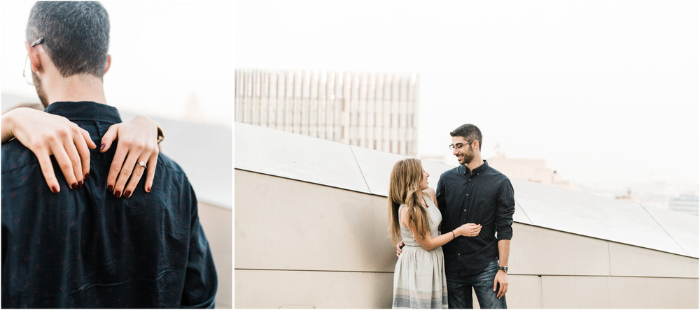 Rula&Abdul-WaltDisneyConcertHall-LosAngeles-Proposal_Collage6.jpg