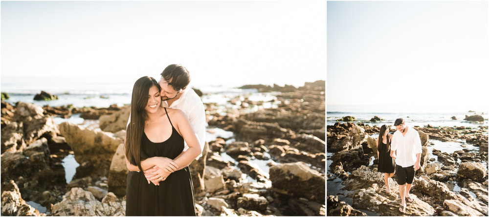 Cyn-Kawika-Corona-Del-Mar-Engagement-Session-Southern-California-Wedding-Photographer11
