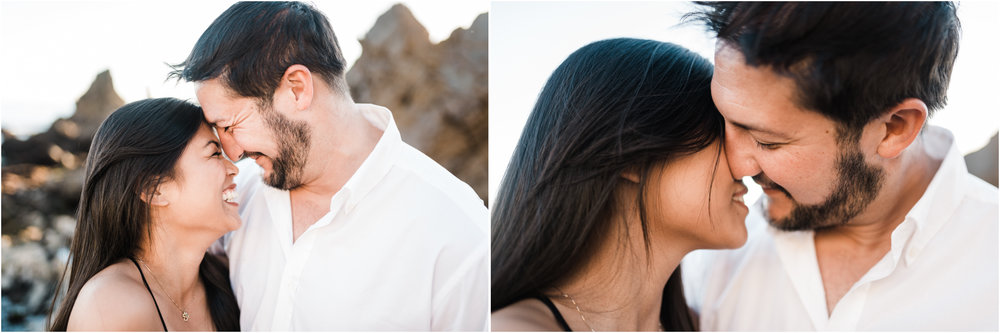 Cyn-Kawika-Corona-Del-Mar-Engagement-Session-Southern-California-Wedding-Photographer13