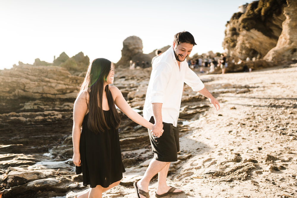 Cyn-Kawika-Corona-Del-Mar-Engagement-Session-Southern-California-Wedding-Photographer12