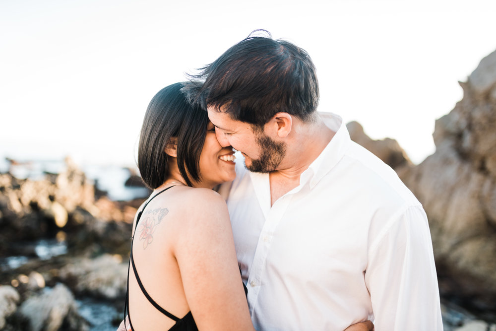 Cyn-Kawika-Corona-Del-Mar-Engagement-Session-Southern-California-Wedding-Photographer15