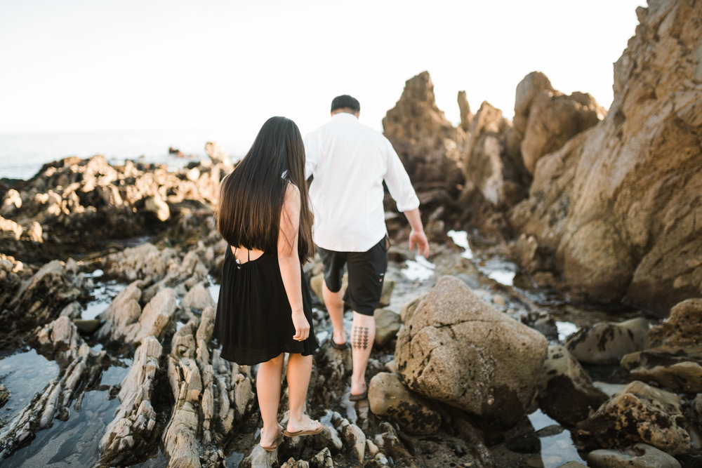 Cyn-Kawika-Corona-Del-Mar-Engagement-Session-Southern-California-Wedding-Photographer17