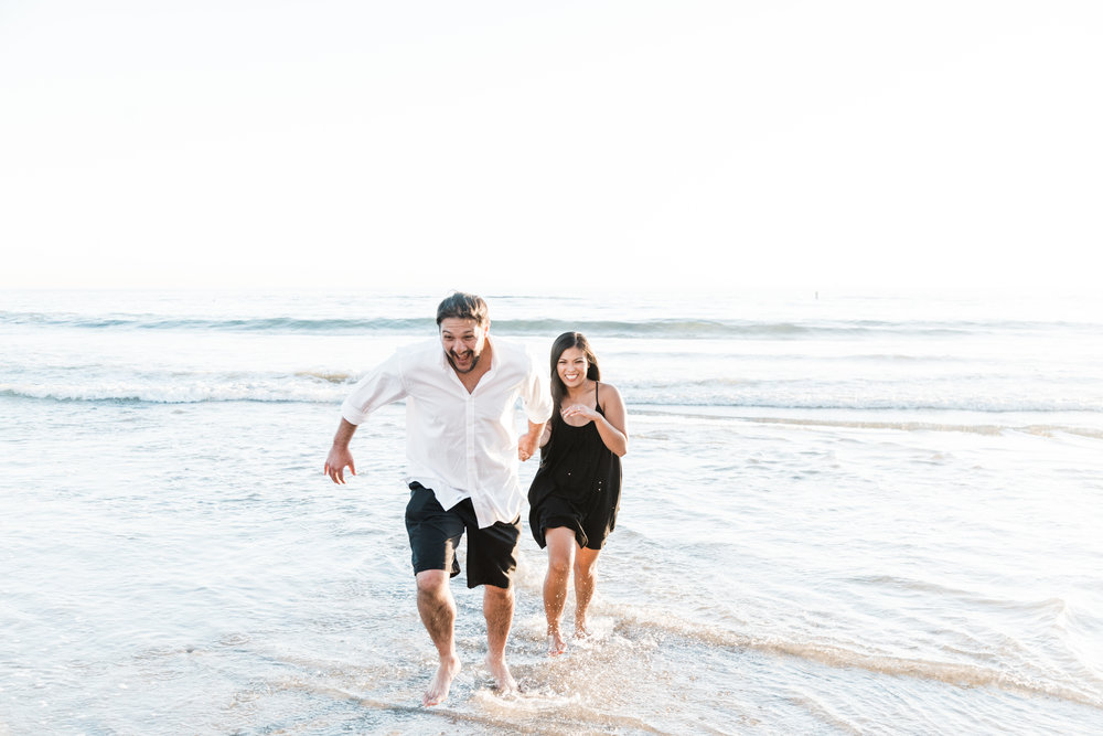 Cyn-Kawika-Corona-Del-Mar-Engagement-Session-Southern-California-Wedding-Photographer10