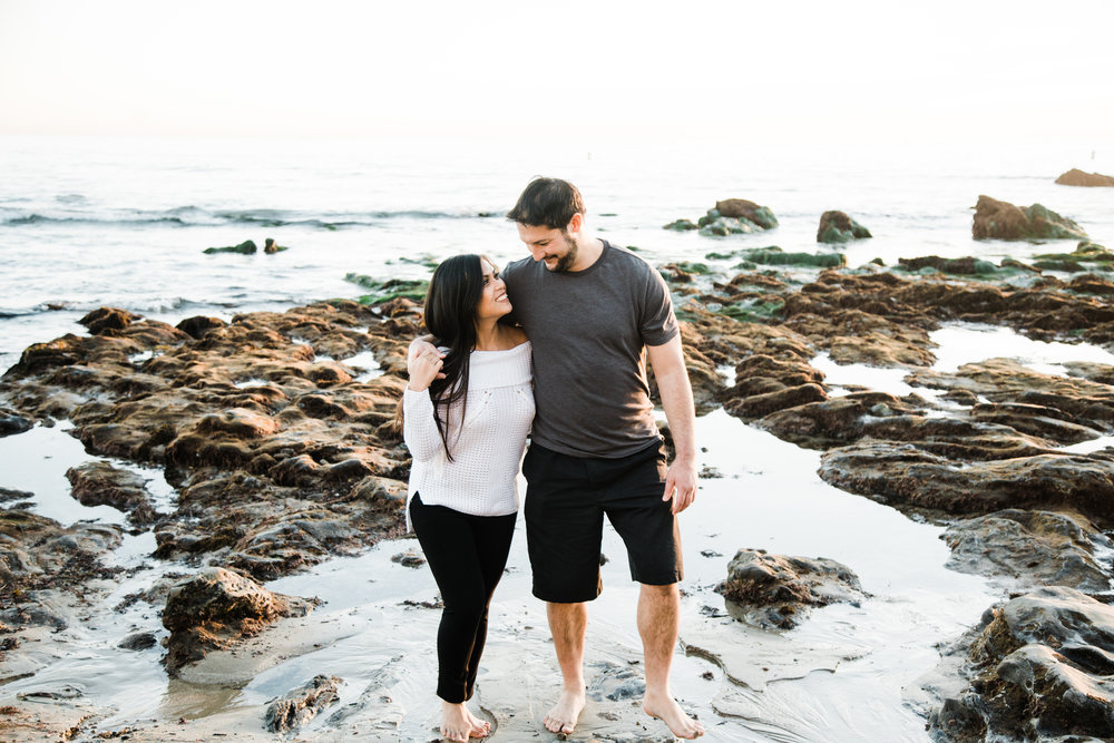 Cyn-Kawika-Corona-Del-Mar-Engagement-Session-Southern-California-Wedding-Photographer22