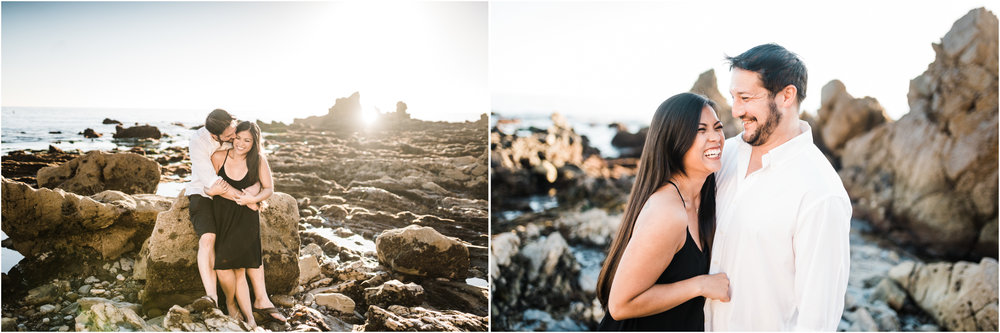 Cyn-Kawika-Corona-Del-Mar-Engagement-Session-Southern-California-Wedding-Photographer16
