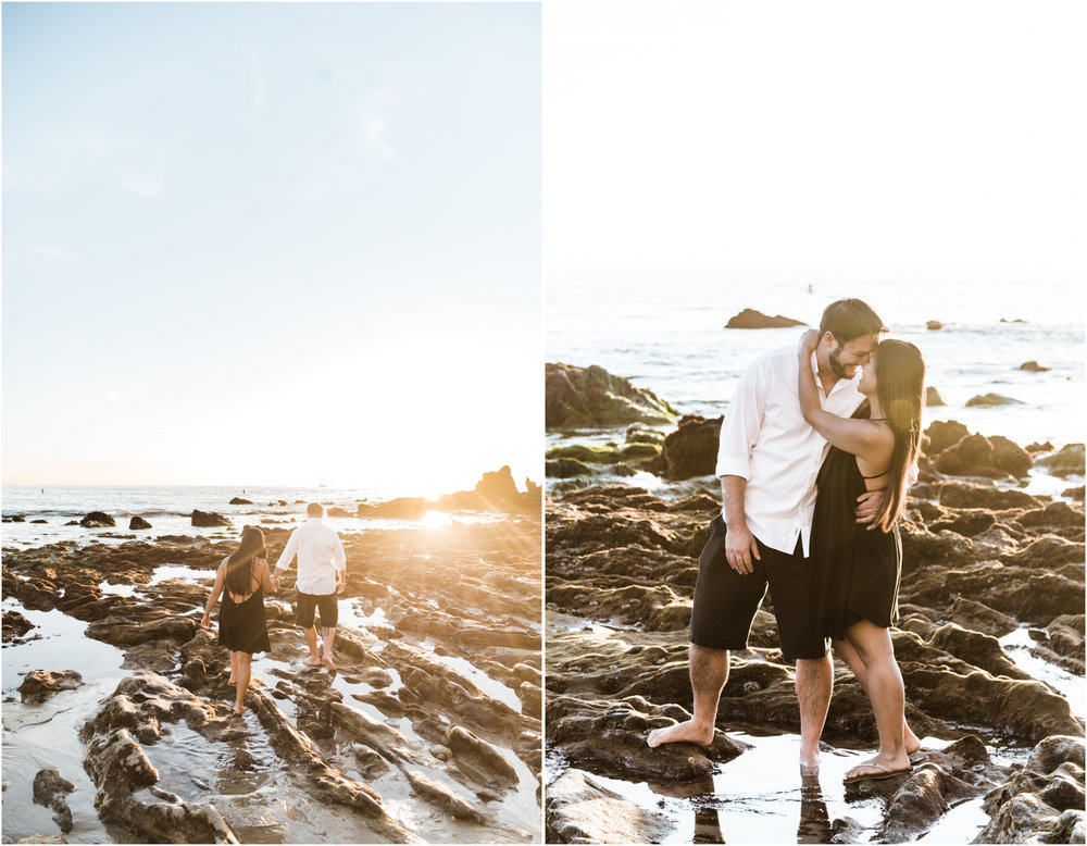 Cyn-Kawika-Corona-Del-Mar-Engagement-Session-Southern-California-Wedding-Photographer19