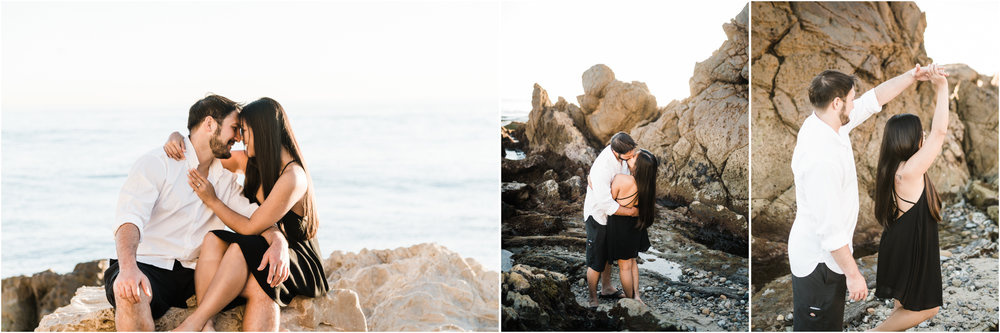 Cyn-Kawika-Corona-Del-Mar-Engagement-Session-Southern-California-Wedding-Photographer18