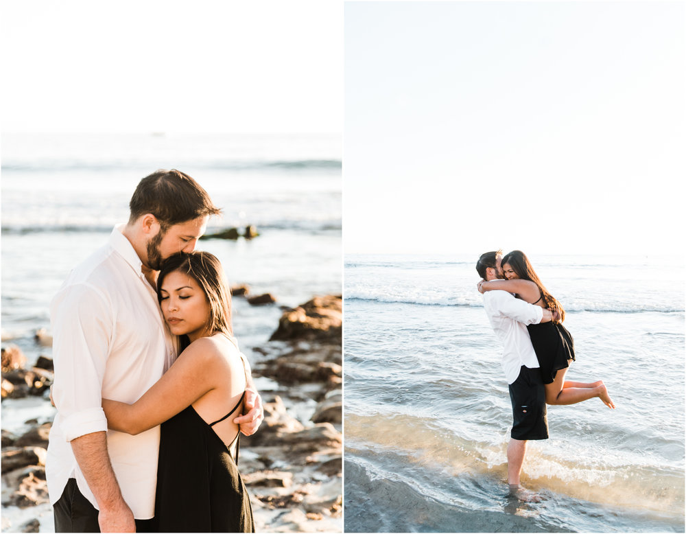 Cyn-Kawika-Corona-Del-Mar-Engagement-Session-Southern-California-Wedding-Photographer21