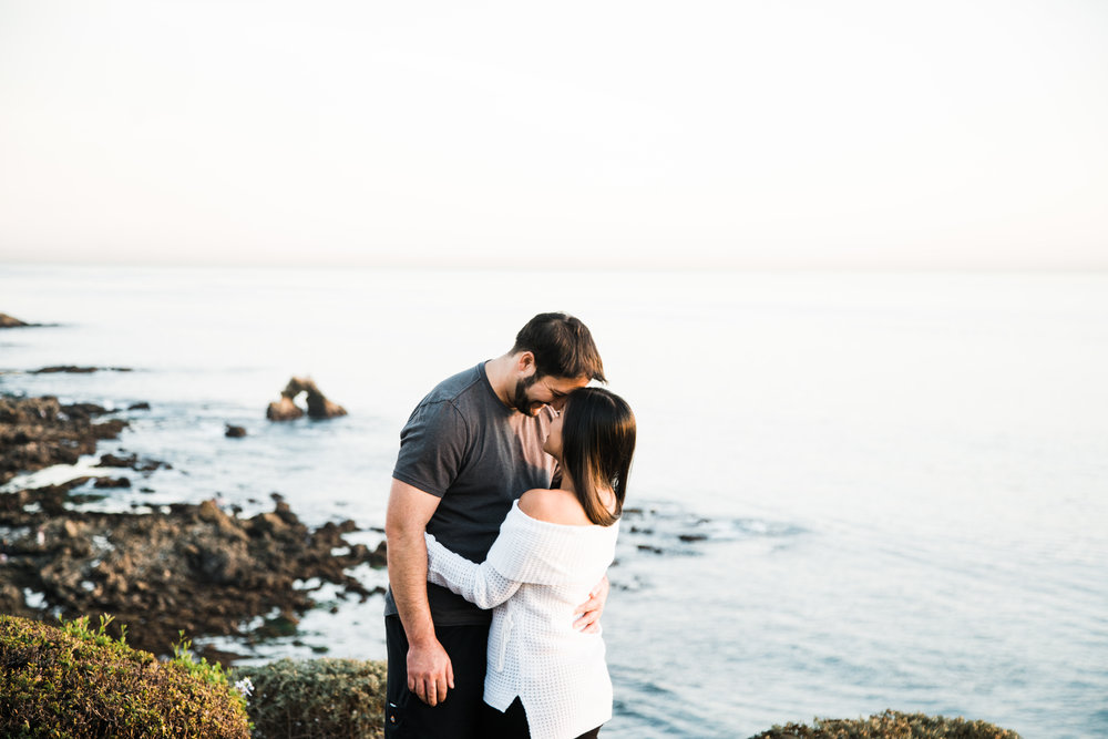 Cyn-Kawika-Corona-Del-Mar-Engagement-Session-Southern-California-Wedding-Photographer24