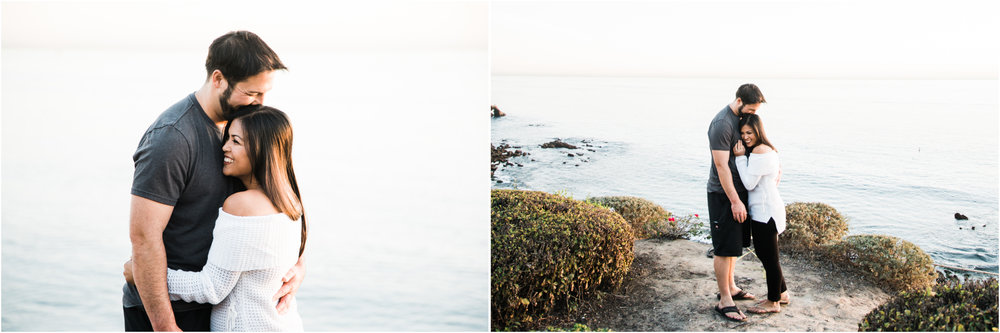 Cyn-Kawika-Corona-Del-Mar-Engagement-Session-Southern-California-Wedding-Photographer23