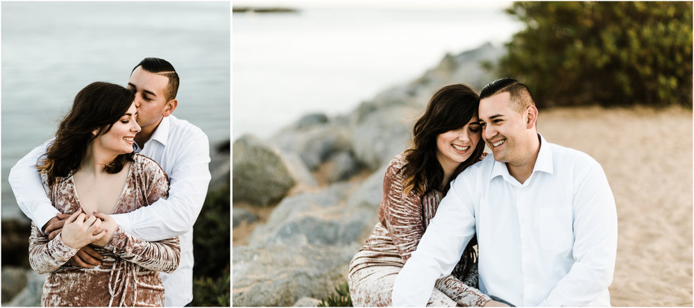Elise&Julio-The-Wedge-Newport-Beach-CRM-Media-Southern-California-Wedding-Photographer-13