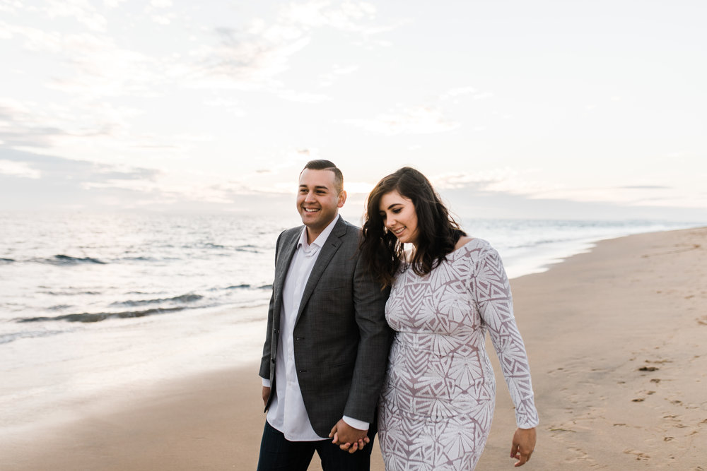 Elise&Julio-The-Wedge-Newport-Beach-CRM-Media-Southern-California-Wedding-Photographer-16