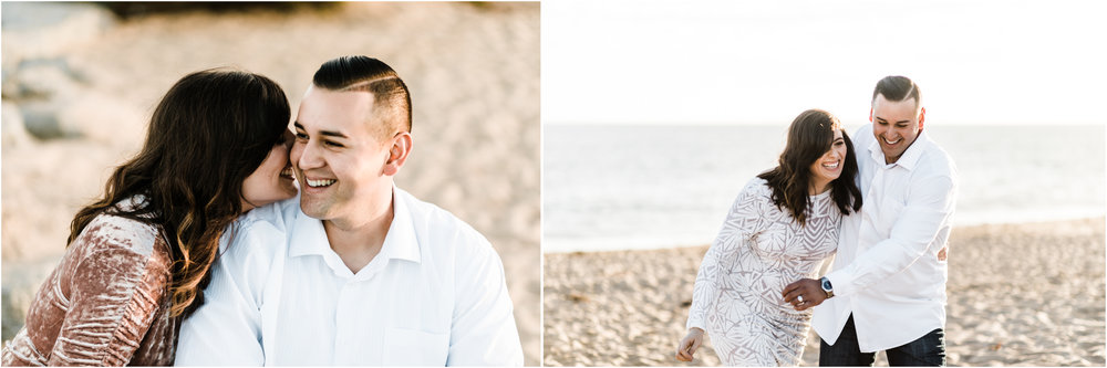 Elise&Julio-The-Wedge-Newport-Beach-CRM-Media-Southern-California-Wedding-Photographer-26