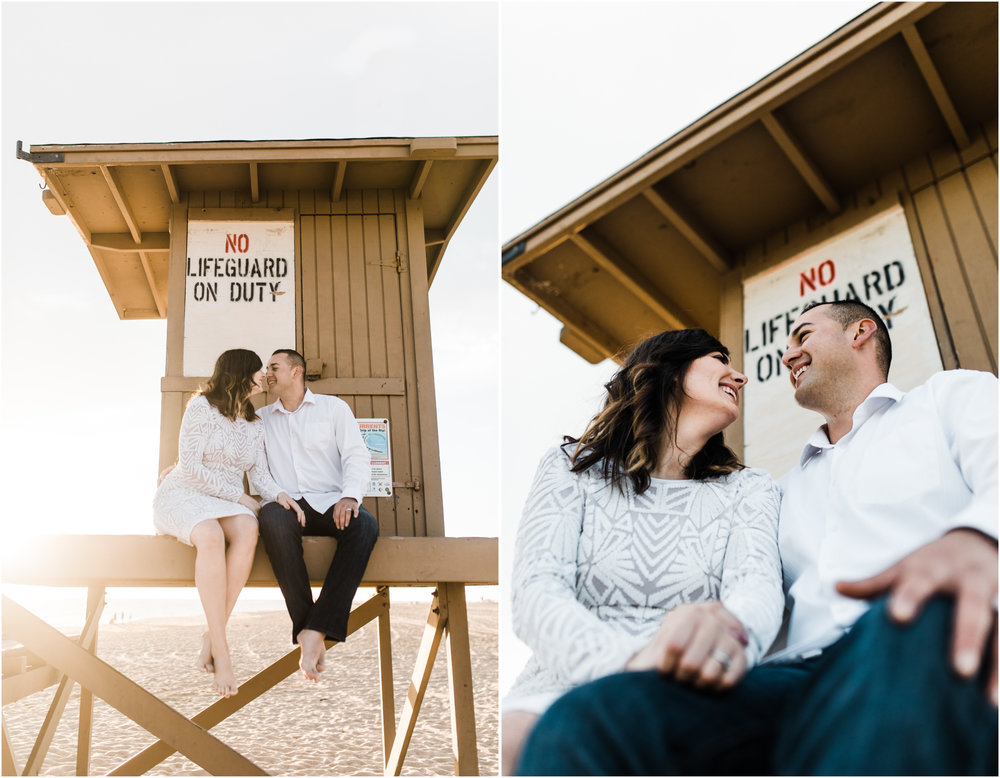 Elise&Julio-The-Wedge-Newport-Beach-CRM-Media-Southern-California-Wedding-Photographer-24
