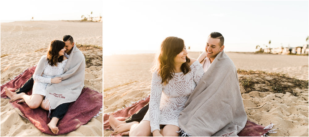 Elise&Julio-The-Wedge-Newport-Beach-CRM-Media-Southern-California-Wedding-Photographer-21