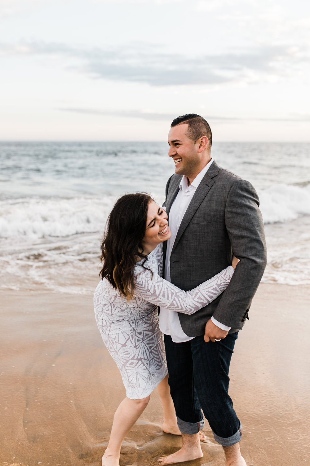 Elise&Julio-The-Wedge-Newport-Beach-CRM-Media-Southern-California-Wedding-Photographer-18