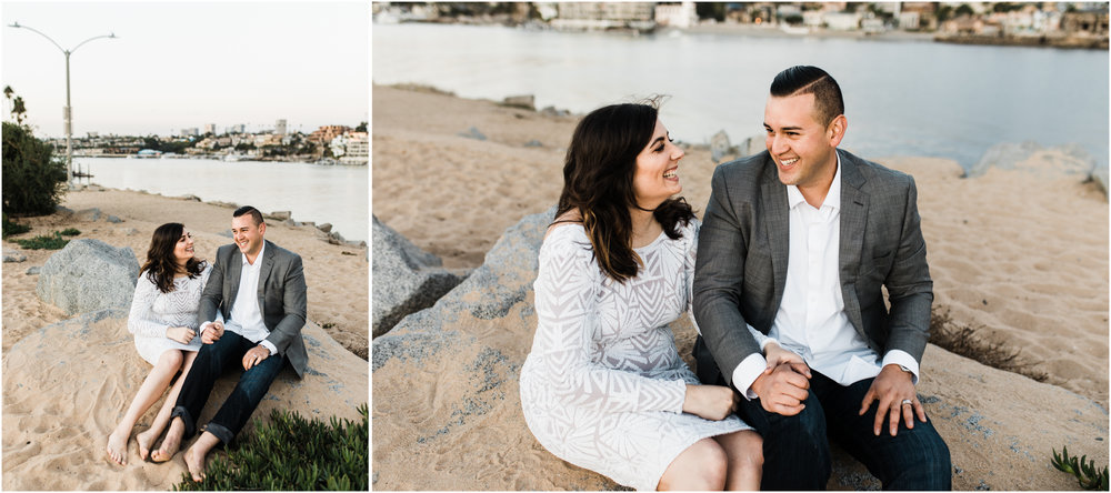 Elise&Julio-The-Wedge-Newport-Beach-CRM-Media-Southern-California-Wedding-Photographer-15